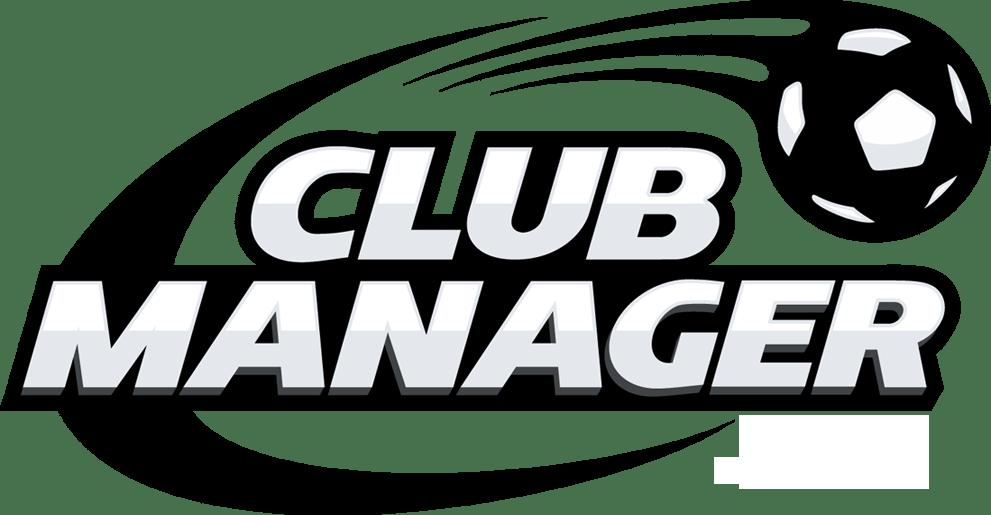 manager spil gratis