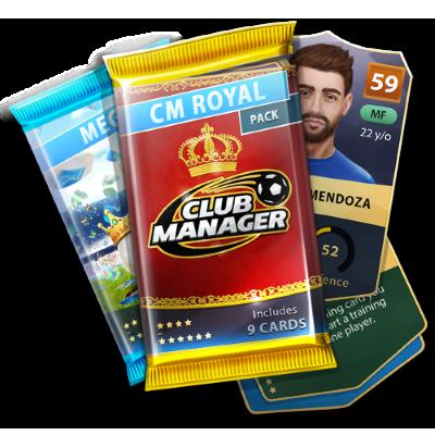 Club Manager 2019 Online Fussball Manager Spiel