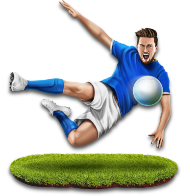 Club Manager 2019 - Online Soccer Manager Game