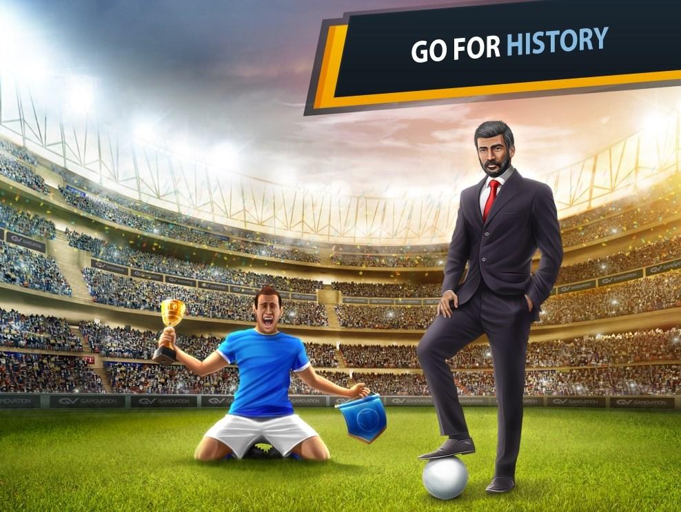 Играть онлайн бесплатно в футбол карты казино джой фото