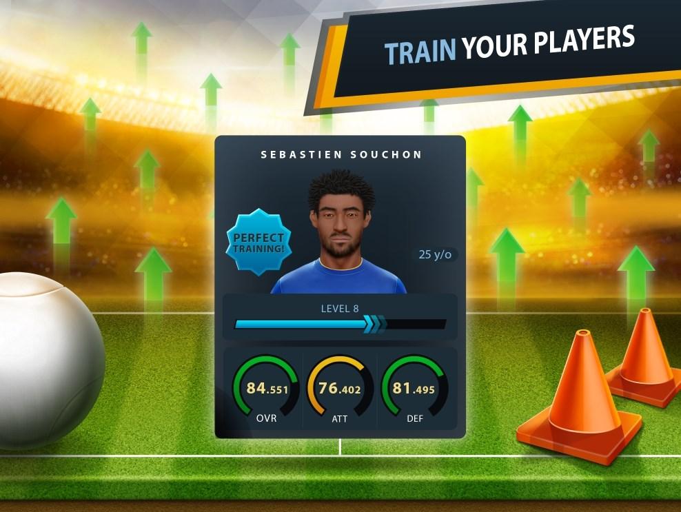 играть онлайн карты бесплатно футбол